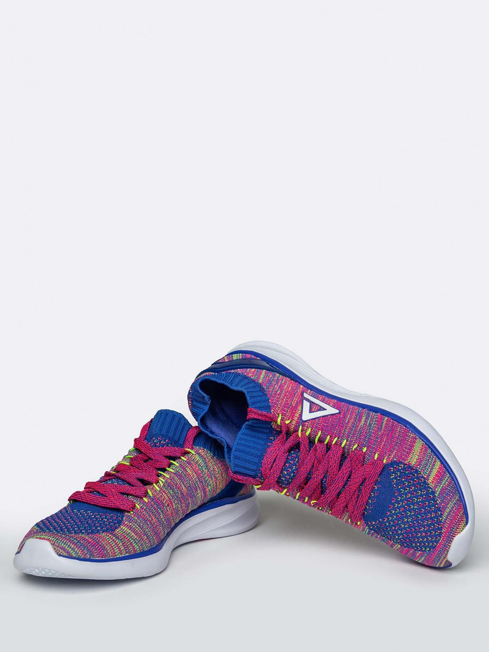 Кросівки  жіночі Peak E72238H-BLU продаж, 2017