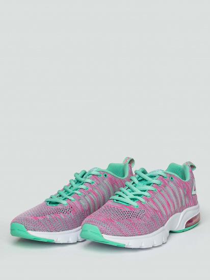 Кросівки  жіночі Peak E72518E-GRE купити в Iнтертоп, 2017