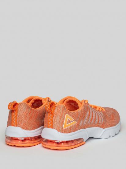 Кросівки  жіночі Peak E72518E-ORA розміри взуття, 2017