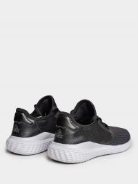 Кросівки  жіночі Peak E72978E-BLA продаж, 2017
