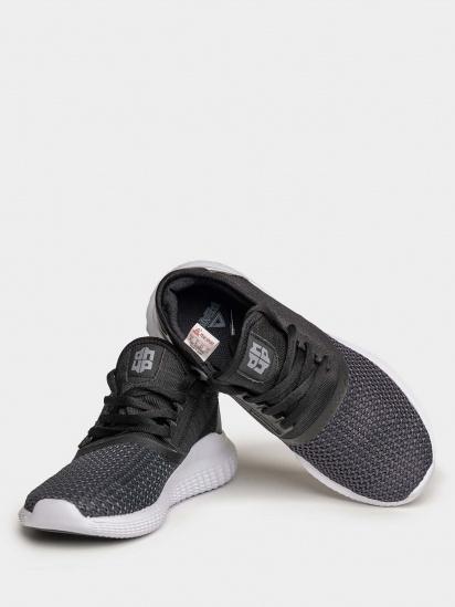 Кросівки  жіночі Peak E72978E-BLA розміри взуття, 2017