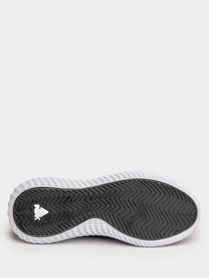 Кросівки  жіночі Peak E72978E-BLA вартість, 2017