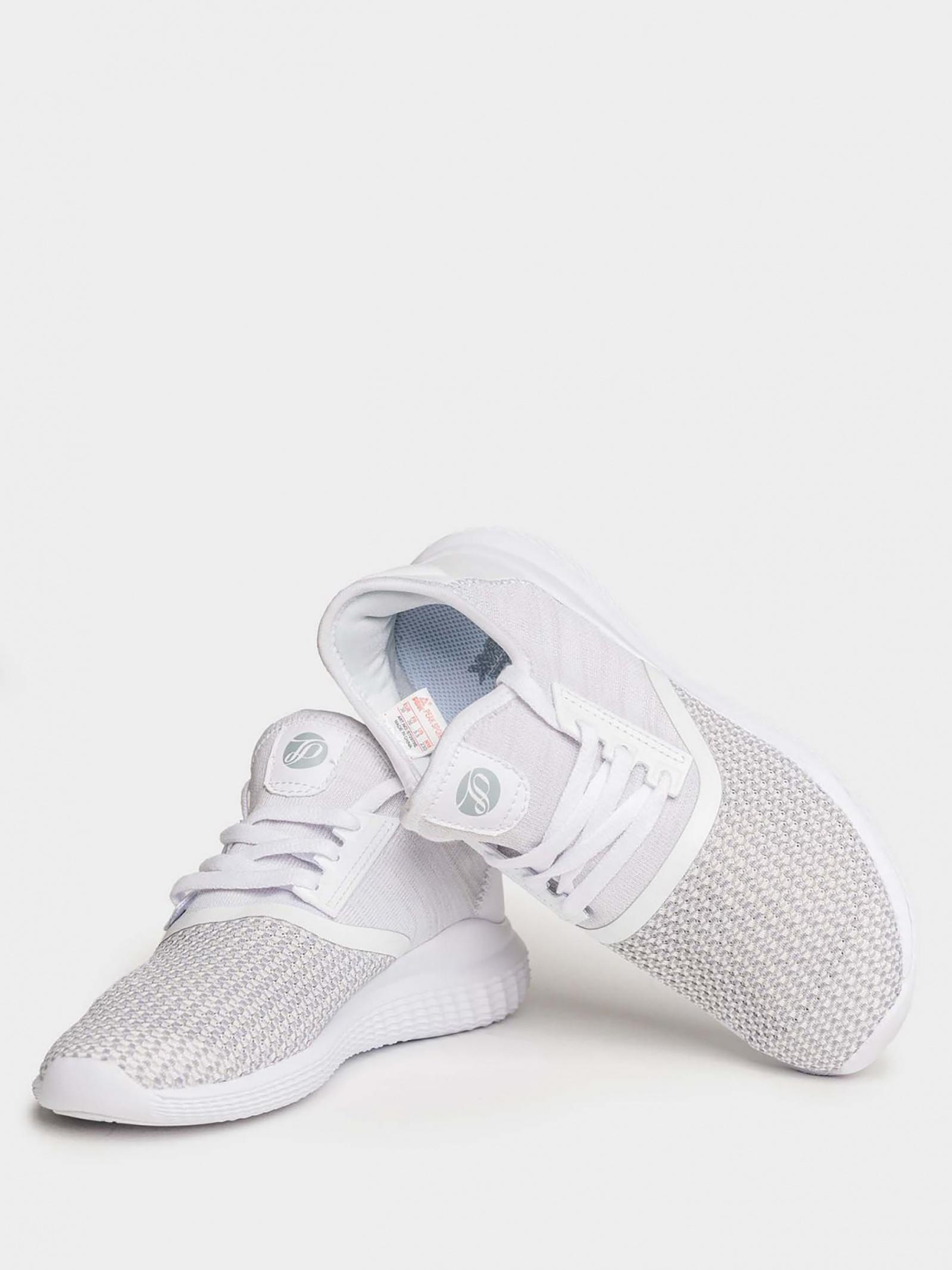 Кросівки  жіночі Peak E72978E-WHI продаж, 2017