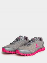 Кросівки  жіночі Peak E73388H-GRA купити в Iнтертоп, 2017