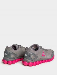 Кросівки  жіночі Peak E73388H-GRA продаж, 2017