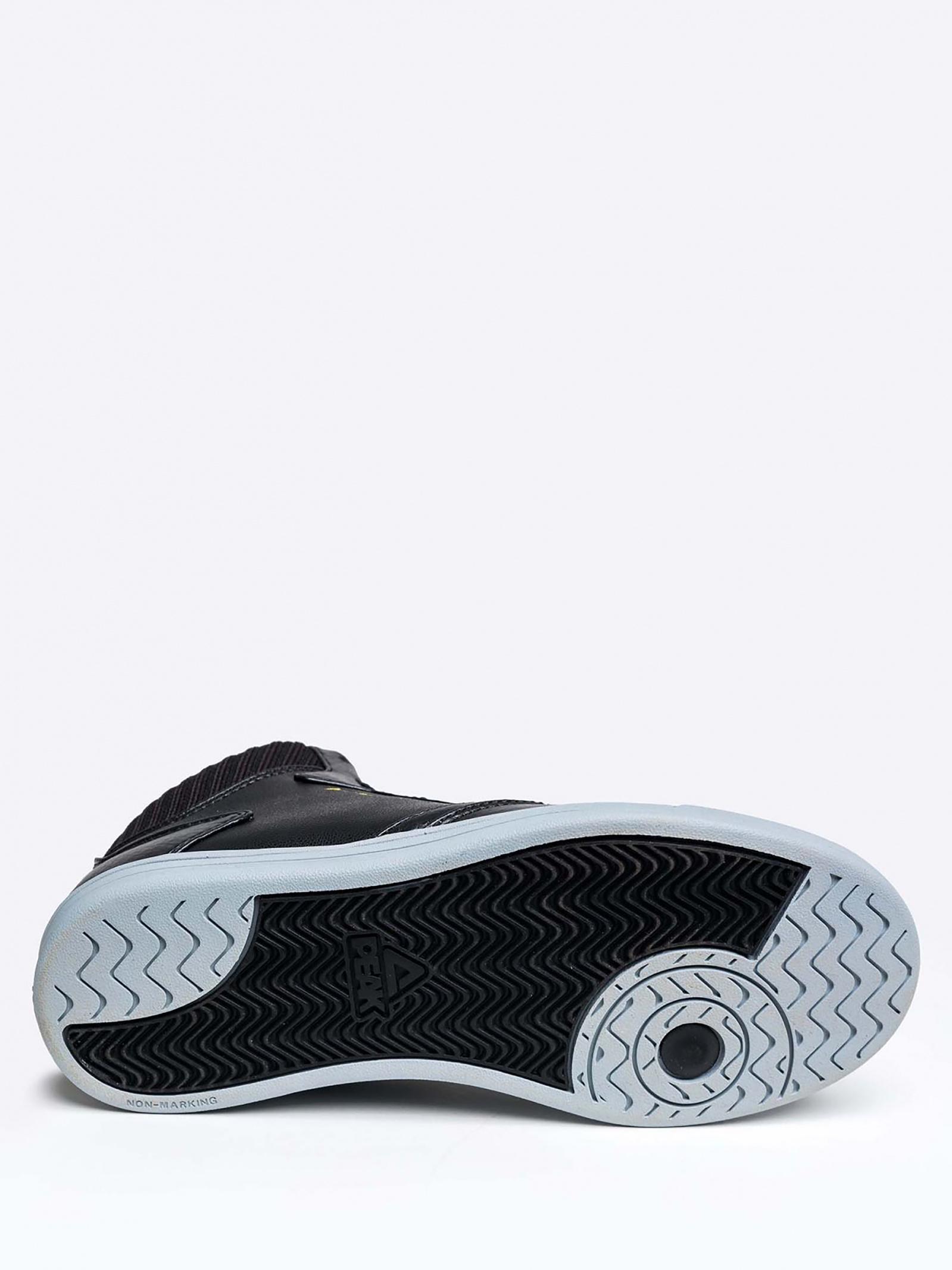 Кросівки  жіночі Peak E74008M-BLA вартість, 2017