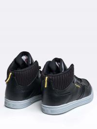 Кросівки  жіночі Peak E74008M-BLA розміри взуття, 2017