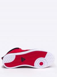 Кросівки  жіночі Peak E74008M-RED продаж, 2017