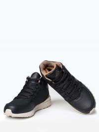 Кросівки  жіночі Peak E74378M-BLA купити в Iнтертоп, 2017