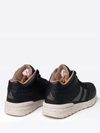 Кросівки  жіночі Peak E74378M-BLA продаж, 2017