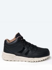Кросівки  жіночі Peak E74378M-BLA розмірна сітка взуття, 2017