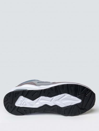 Кросівки  жіночі Peak E74718M-GRA вартість, 2017