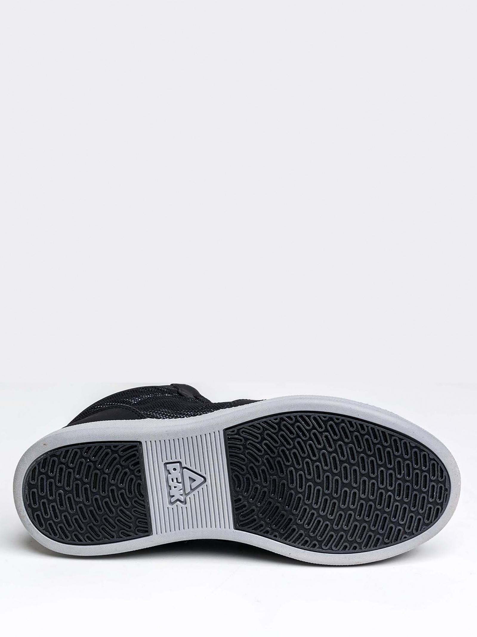 Кросівки  жіночі Peak E74972M-BLA продаж, 2017