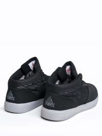 Кросівки  жіночі Peak E74972M-BLA розміри взуття, 2017