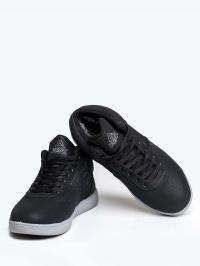 Кросівки  жіночі Peak E74972M-BLA вартість, 2017