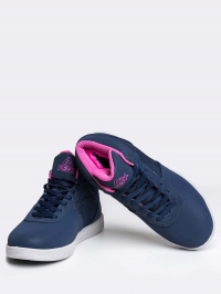Кросівки  жіночі Peak E74972M-NAV продаж, 2017