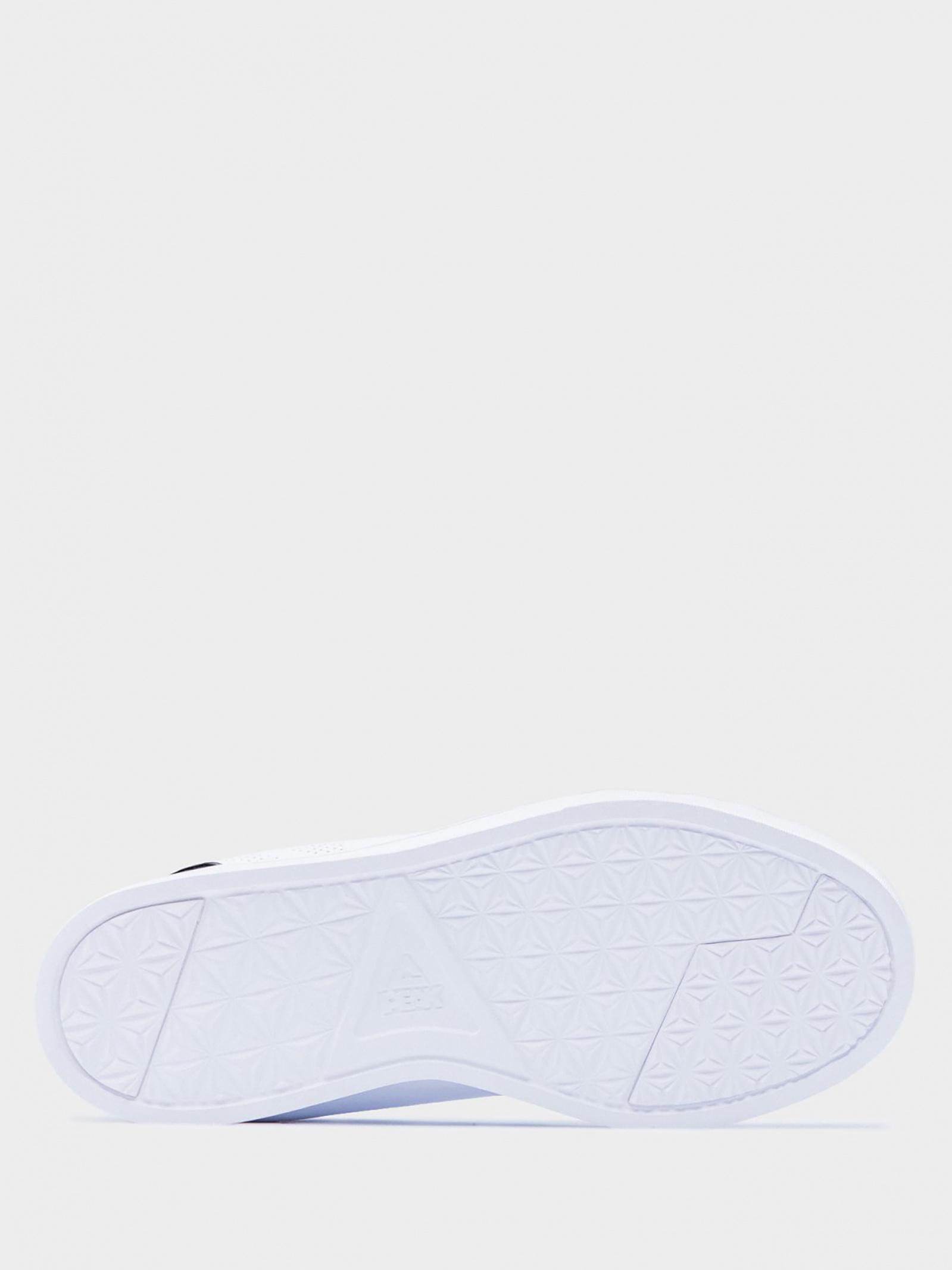 Кросівки  жіночі Peak E84052B-WHI вартість, 2017