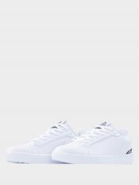 Кросівки  жіночі Peak E84052B-WHI купити в Iнтертоп, 2017