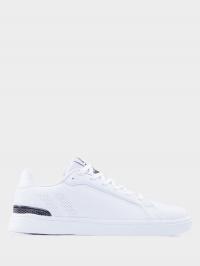 Кросівки  жіночі Peak E84052B-WHI розмірна сітка взуття, 2017
