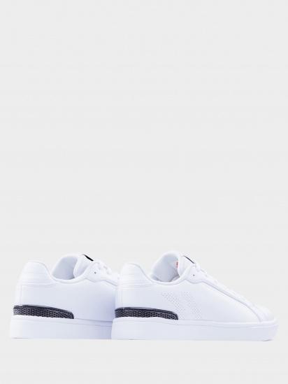 Кросівки  жіночі Peak E84052B-WHI розміри взуття, 2017
