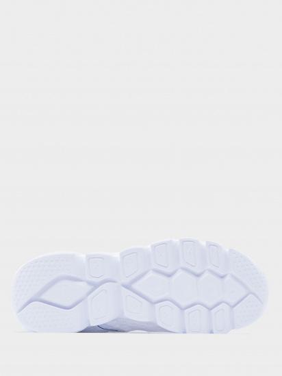 Кросівки  жіночі Peak E92008H-WHI розміри взуття, 2017