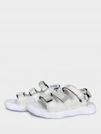 Сандалі  жіночі Peak E92908L-LTG розмірна сітка взуття, 2017