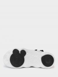 Сандалі  жіночі Peak E92908L-LTG розміри взуття, 2017