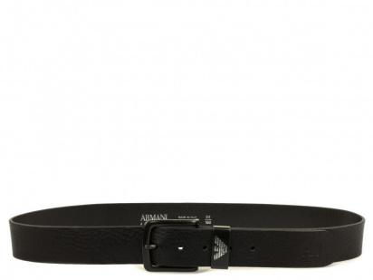 Ремінь Armani Jeans модель 931011-CC801-00020 — фото 3 - INTERTOP