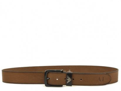 Ремень  Armani Jeans модель 931011-CC801-00151 , 2017