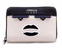 Кошелек  Armani Jeans модель 928058-7A804-09934 , 2017