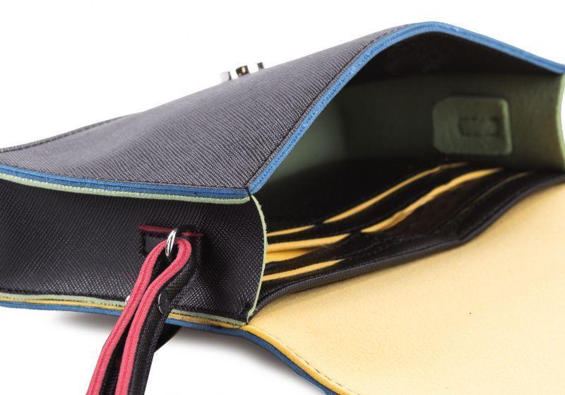 Кошелек  Armani Jeans модель EB1133 купить, 2017