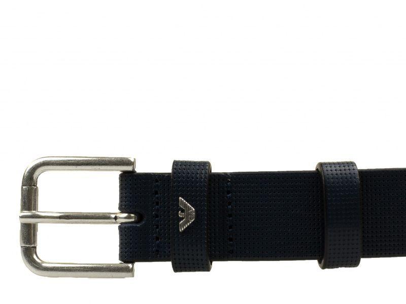 Ремень  Armani Jeans модель 931116-7A831-00535 , 2017