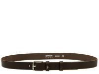 Ремень  Armani Jeans модель 931116-7A831-06153 , 2017