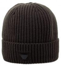 мужские шапки купить, 2017