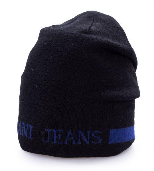 Шапка мужские Armani Jeans модель EB1162 качество, 2017