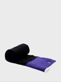 Шарф женские Armani Jeans модель EB950 купить, 2017