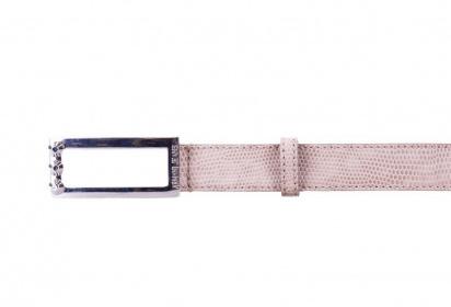 Ремінь Armani Jeans модель 921000-6A308-11955 — фото 2 - INTERTOP