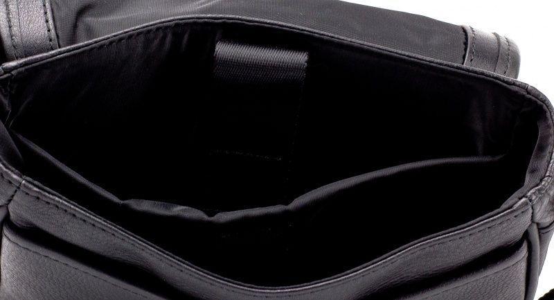 Armani Jeans Сумка  модель EC121, фото, intertop