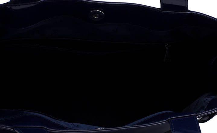 Armani Jeans Сумка  модель EC212 отзывы, 2017