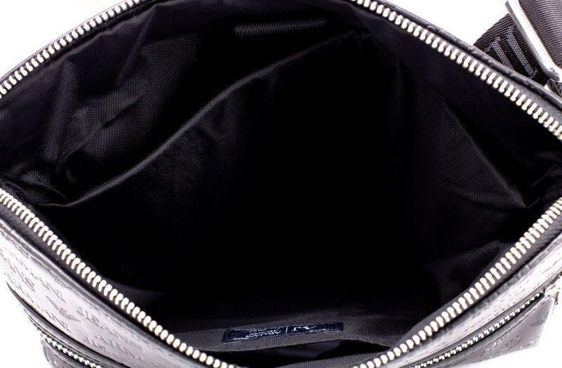 Armani Jeans Сумка  модель EC256 отзывы, 2017