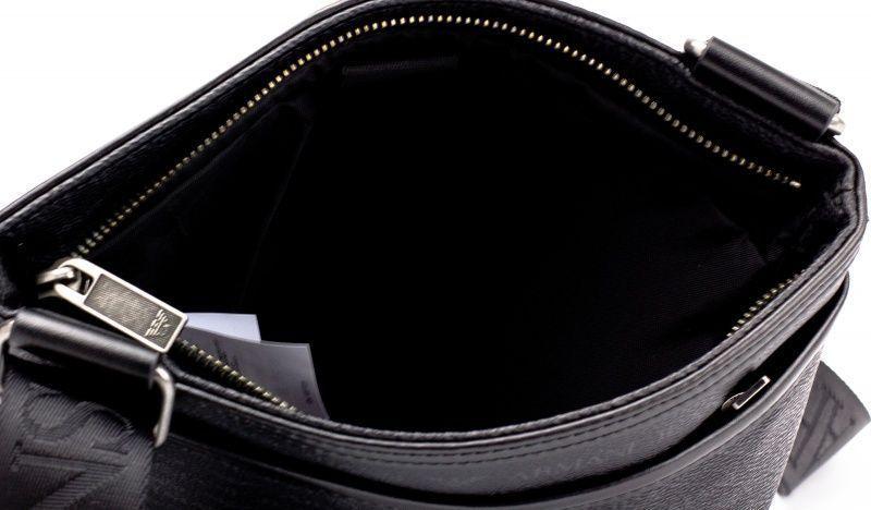 Armani Jeans Сумка  модель EC258, фото, intertop