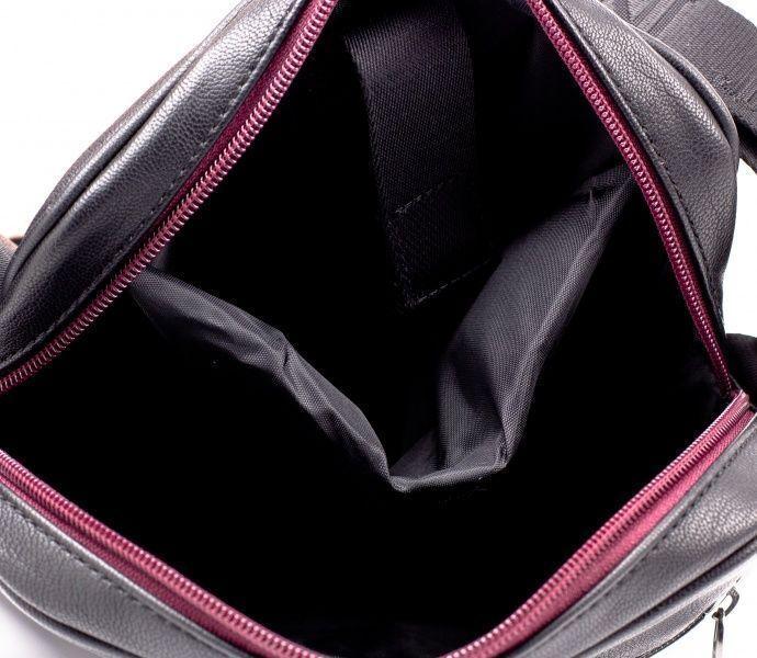 Armani Jeans Сумка  модель EC261 отзывы, 2017