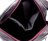 Сумка  Armani Jeans модель EC261 купить, 2017