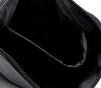Сумка  Armani Jeans модель A621M-U8-12 , 2017