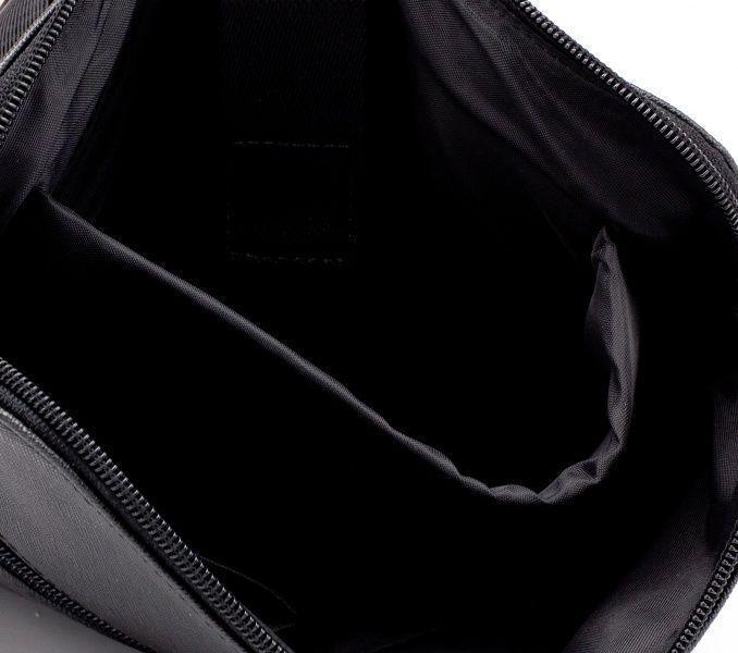 Armani Jeans Сумка  модель EC264 отзывы, 2017