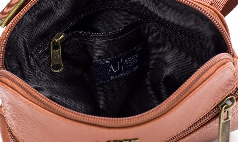 Armani Jeans Сумка  модель EC265, фото, intertop