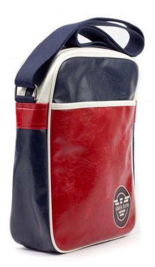 Сумки та клатчі Armani Jeans модель A6261-U4-G8 — фото 3 - INTERTOP