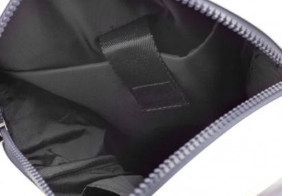 Сумки та клатчі Armani Jeans модель A6261-U4-G8 — фото 4 - INTERTOP