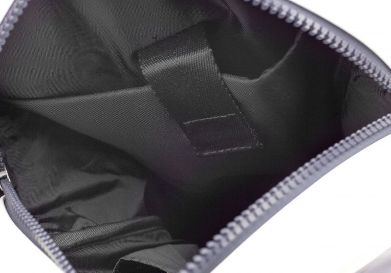 Сумка  Armani Jeans модель EC266 купить, 2017