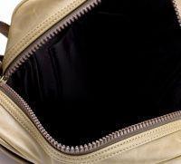 Сумка  Armani Jeans модель EC267 купить, 2017